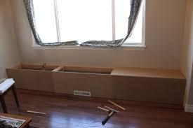 eating nook furniture. Woodworking Breakfast Nook Storage Bench Plans Pdf Eating Furniture
