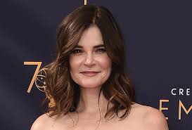 Pearson': Betsy Brandt Cast in 'Suits' Spinoff | TVLine