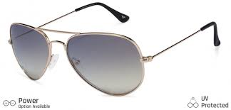 Buy <b>Summer Sunglasses</b> Online | Shop for <b>Summer Sunglasses</b> at ...