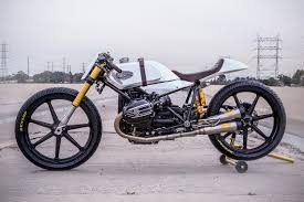 roland sands 9t cafe tracker is an oddball hybrid columnm