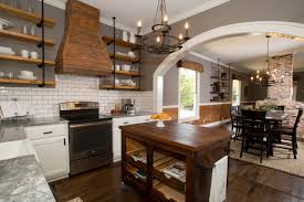 Kitchen Cabinets Pittsburgh Pa Kitchen Cabinets In Pa Best Kitchen Ideas 2017