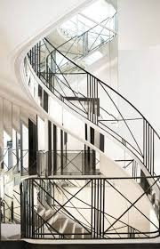 Stair Railing Ideas Stair Railing Ideas 46
