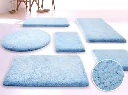 wonderful inspiration turquoise bathroom rugs and outstanding blue bath mats
