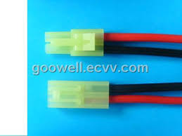 what type of connector controls to jack fender stratocaster Small Wire Connectors Small Wire Connectors #28 small wire connectors for drones motors