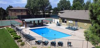 The Retreat At Austin Bluffs In Colorado Springs CO Offers 1   2 U0026 3 Bedroom  Apartment Homes To Fit Any Style.