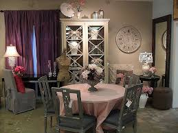 round dining room sets for 6. Round Dining Chair Covers New Room Shabby Chic Decorating Ideas Luxury Table Sets For 6