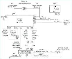 1993 jeep grand cherokee laredo radio wiring diagram engine auto 1993 jeep cherokee wiring diagram windows 1993 jeep grand cherokee laredo wiring diagram fuse panel missing