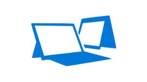 windows. Wonderful Windows Windows 10 PCs Intended D