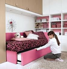 couch bed for kids. Kids Sofa Bed Furniture Ideas Couch For N