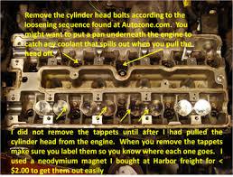 2005 suzuki forenza 2 0 engine wiring diagram for car engine camshaft position sensor location suzuki also 2008 suzuki forenza ponent location in addition toyota 3 0