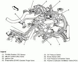 1995 chevy s10 engine diagram wiring diagram 2001 chevy s10 engine diagram wiring diagram operations 1995 chevy s10 engine diagram