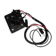Ez Power Converter Wiring Diagram RV Power Converter Schematic