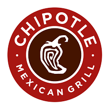 word of mouth marketing in a social context starbucks and 1024px chipotle mexican grill logo svg