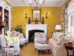 southern living room designs. traditional southern living room design designs