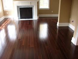 dark cherry hardwood flooring hardwood floor direction layout tags heard wood floors brazilian