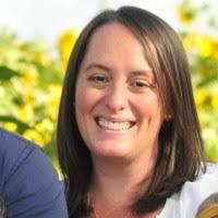 "6 ""Cara Fink"" profiles   LinkedIn"