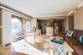 1 bedroom rentals in orange county ca. balboa peninsula bliss 1 bedroom rentals in orange county ca
