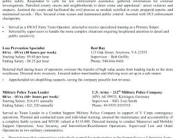 Brilliant Ideas Of Cover Letter Template For Best Buy Stunning Usa