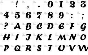 Forte Fonts Free Download Forte Windows Font Free For Personal