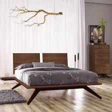 built bedroom furniture moduluxe. Astrid Bedroom Collection Built Furniture Moduluxe