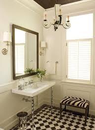 bathroom classic design. Contemporary Bathroom Bathroom Classic Design Inspiring Worthy Small Best  News Set In L
