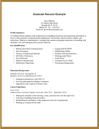 Phenomenal Medical Assistant Jobs Medical Assistant Resumes With