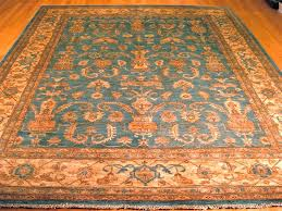 oriental rug s learn more about cleaning repair a oriental rugs in richmond va