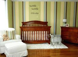 gender neutral nursery decor baby room colors house design and office  decorations