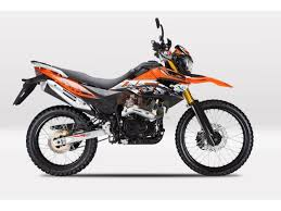 2018 ktm adventure bikes. exellent 2018 um dsr adventure bike intended 2018 ktm adventure bikes k