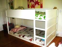 australia storage childrens single bedroom ikea beds for practical cabin with fforg ikea twin bed