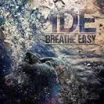 Breathe Easy album by Ide