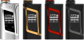 when you ve been a heavy smoker and you re making the switch to vaping you need to be sure that the device you choose is reliable and powerful enough to