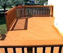 Deck Paint Color Chart Paint Stain Colors Fristonio Co