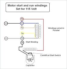 general electric motor wiring diagram wiring diagram basic ac electric motor wiring wiring diagram datasourceelectric motor diagram wiring blog wiring diagram general electric ac