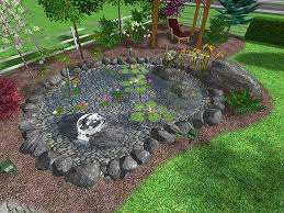 Small Picture Landscape Design Software Gallery Page 4
