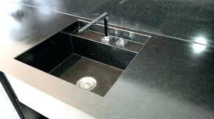 menards sink sink drain kitchen sinks kitchen sink inserts small double kitchen sink retro kitchen sink menards sink kitchen