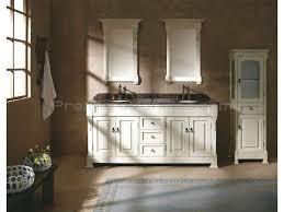 bathroom double sink cabinets. Double Sink Bathroom Vanity Cabinets Home Design Plan