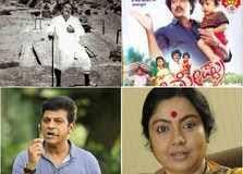 Kannada Actors Height Chart Sandalore Sandalwood Actors Height