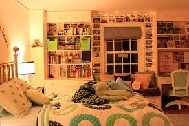 awesome bedrooms tumblr. Cool Bedrooms Tumblr Decorating Ideas Awesome G