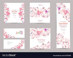 Fancy Designs For Cards Romantic Collection Of Greeting Cards With Fancy