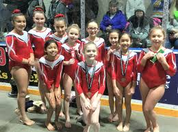 1st Ontario Cup Photo Gallery -
