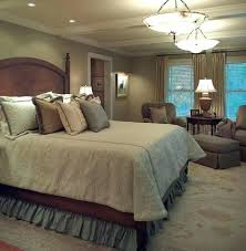 african bedroom designs. African Bedroom Decor Ideas South Design In Small . Designs