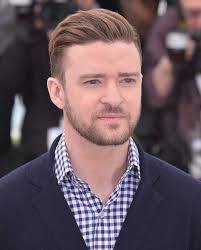 How To Pick A New Hairstyle 78 best mens hairstyles images hair trends 7641 by stevesalt.us