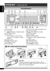 jvc sr wiring diagram jvc image wiring diagram jvc kd g720 usb radio cd on jvc sr40 wiring diagram