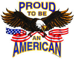 to be an american essay this essay is about why i am proud to be an american