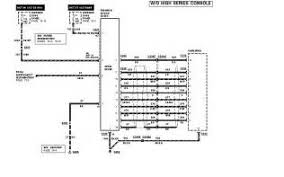 similiar ford f stereo wiring diagram keywords ford f 150 radio wiring diagram on 2001 ford f 150 radio wiring