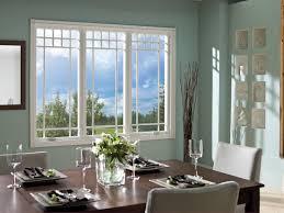 Small Picture Window For Home Design Home Design Ideas