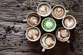 coffee #cappuccino #cup coffee beans ...
