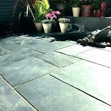 home depot patio tiles outdoor o tiles home depot concrete roof tile for porch home depot home depot patio tiles medium size of outdoor