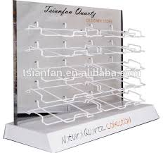 Where To Buy Display Stands Srt100 Counter Metal Wire Hook Display Stand Buy Counter Metal 2